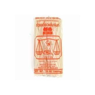 BKM Chantaboon Rice Stick 3MM