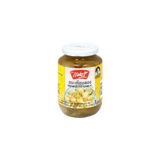 Mae Sri Preserved Garlic