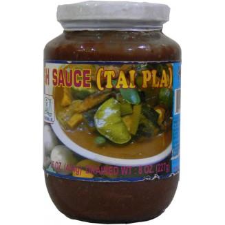 BKM Tai Pla Sauce