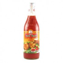 Mae Ploy Sweet Chili Sauce for Chicken 32 oz