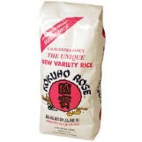 Kokuho Calrose Rice 5lb