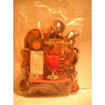 Asian Chef Dried Bale Fruit/Ma-toom