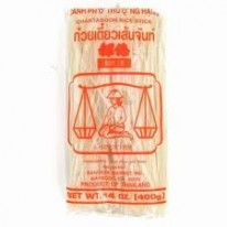 BKM Chantaboon Rice Stick 3MM