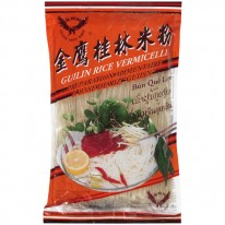 Golden Eagle Guilin Rice Vermicelli S